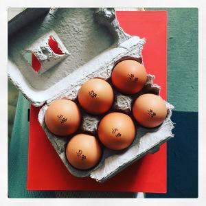 HB eggs_Veg